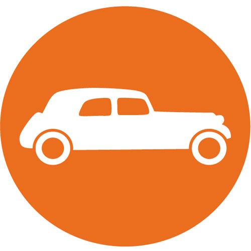 iconesplanzones_voitures