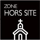 iconezonehorssite