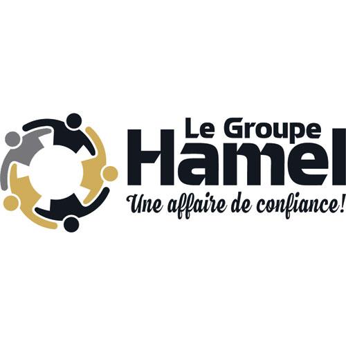 logo-hamel
