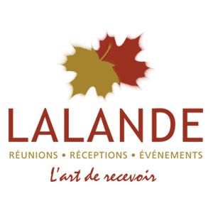 logo-lalande