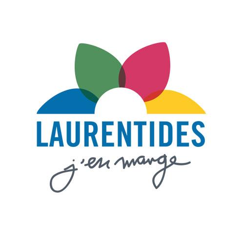 logo-laurentides2