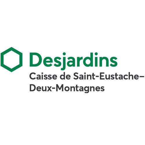 logo-desjardins-2018