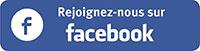 facebook-rejoignez